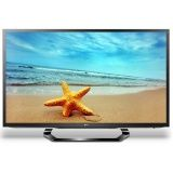 997185_TV-LED-42-FULL-HD-3D-SMART-TV-LG-42LM620S_1. no Piqueri