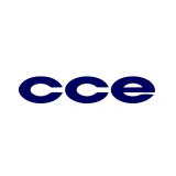 assistência técnica em tv lcd preço Macedo
