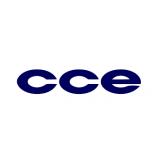 assistência técnica em tv lcd preço Parque Continental