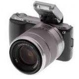 especialista em conserto de maquina fotográfica
