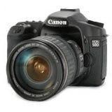 Assistências técnica de maquinas fotográficas na Sé