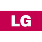 assistências técnicas TV LED preço Centro