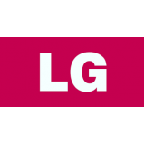assistências técnicas TV LED preço na Santa Efigênia
