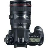 Conheça Assistência técnica máquina fotográfica Nikon no Jardim Guarapiranga