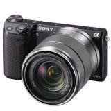 Conheça Manutenção de máquina fotográfica Sony Chora Menino