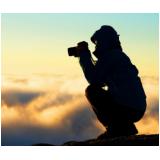 Conserto de filmadora Nikon