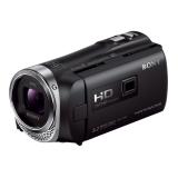 Conserto de máquina fotográfica Sony
