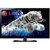 conserto de smart TV lg preço em Morros