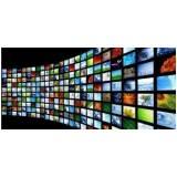 conserto de tv 4k Samsung 48 preço Penha