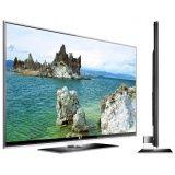 Assistência técnica tv Samsung