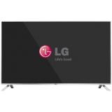 Conserto de tv LG