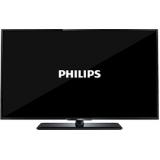 Manutenção tv lcd Philips