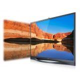 Manutenção tv lcd Samsung