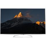 Empresa de Fazer conserto de tv led tela quebrada na Vila Formosa