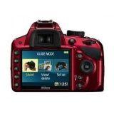 Fazer assistência técnica para filmadoras profissionais na Cidade Tiradentes
