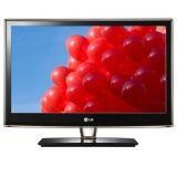 Loja conserto de TVs na Anália Franco