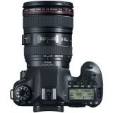 Lojas de Assistência técnica máquina fotográfica Nikon em Glicério