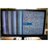 Lojas de fazer conserto de tv led tela quebrada em São Miguel Paulista