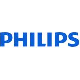 onde encontro assistência técnica TV LED philips na Ipiranga