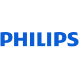 onde encontro assistência técnica TV LED philips Parque Continental
