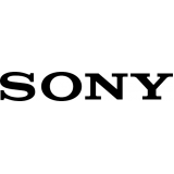onde encontro manutenções de tv 4k Samsung em Sapopemba