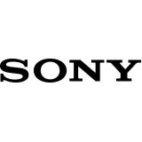 onde encontro manutenções de tv 4k Samsung na Água Funda