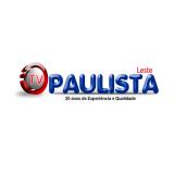 orçamento de conserto de tv lcd lg Parque São Domingos