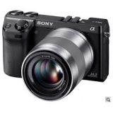 Preço de assistência técnica de maquina fotográfica na Bela Vista