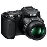 Preço de assistência técnica de maquina fotográfica no Piqueri
