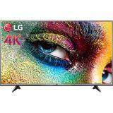 Preço de conserto de tela quebrada de tv plasma no Tremembé