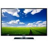 Preço para fazer conserto de tela quebrada de tv plasma na Santa Efigênia