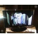 Preço para fazer conserto de tv led tela quebrada na Lauzane Paulista