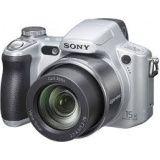 Preço para fazer consertos de filmadoras profissionais no Centro