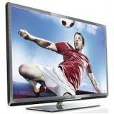 Preços conserto de tv led tela quebrada na Luz