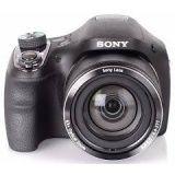 Preços consertos de filmadoras profissionais na Bela Vista