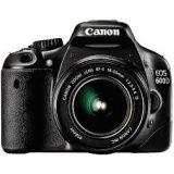 Preços de assistência técnica de maquina fotográfica no Parque São Jorge
