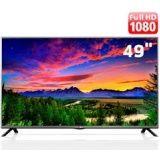 Preços de assistência técnica TV na Liberdade