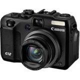 Preços para fazer especialista em conserto de maquina fotográfica na República