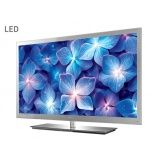 Quais os preços conserto de TVs na Cantareira