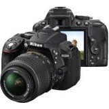 Quais os preços de assistência técnica de maquina fotográfica em Belém