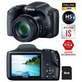 Quais os preços de Assistência técnica máquina fotográfica na Cantareira