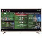 Quais os preços de conserto de tv 3d de led na Santa Efigênia