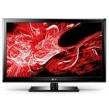 Quais os preços de manutenção de TVs na República