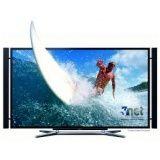 Quais os valores consertar televisão de plasma em Aricanduva
