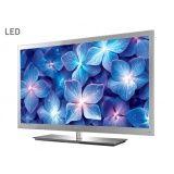 Quais os valores de conserto de TVs na Luz