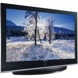 Quais são os preços de conserto de televisores na Parada Inglesa