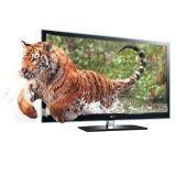 Quais são os preços de conserto de TVs em Santa Cecília