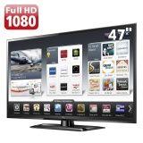 Quais são os preços de manutenção de TVs no Parque do Carmo