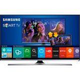 Qual o preço conserto tv led no Parque do Carmo