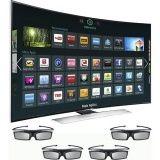 Qual o valor de fazer conserto de tv 3d de led na Cidade Patriarca